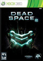 Microsoft Xbox 360 (XB360) Dead Space 2 [In Box/Case Complete]