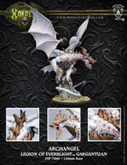 PIP73068 HRD LoE Archangel Box