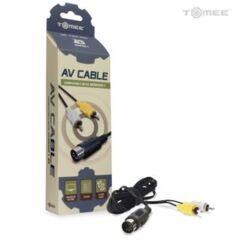 Tomee AV Cable (Genesis Model 1)