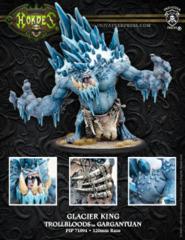 PIP71094 HRD Trolls Glacier King Box