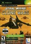 Microsoft Xbox (XB) Star Wars the Clone Wars Tetris Worlds Combo Pack [In Box/Case Complete]