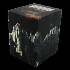 Pirate Lab - Defender Deck Box - Artwork Series - Starry Night