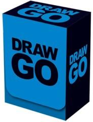 Draw Go