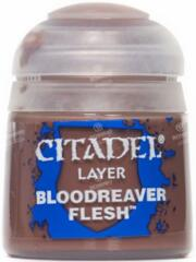 Bloodreaver Flesh (12ml)