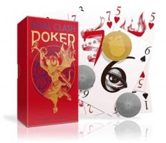 Duel Clash Poker