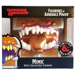 Ultra Pro - Figurines of Adorable Power: Mimic - Limited Edition (Chase Figure)