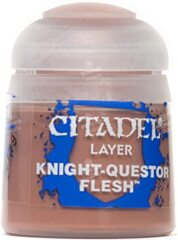 Knight-Questor Flesh (12ml)
