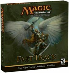 9th Edition - Two Player Starter Deck x 1 * New Sealed Pack Box - MTG