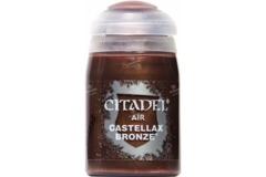 Air: Castellax Bronze (24ml)