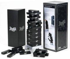Jenga, Onyx Edition