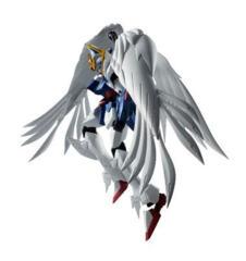 XXXG-00W0 Wing Gundam
