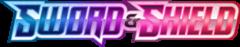 Pokemon Sword and Shield Prerelease - Sunday, January 26th