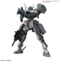Cherudim Gundam Saga Type. Gbf