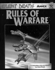 Silent Death Annex: Rules of Warfare