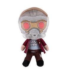 Star Lord Plush