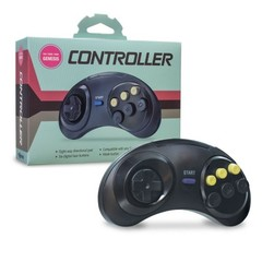 Controller for Genesis - Tomee