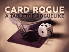 Card Rogue
