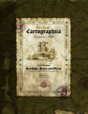 Cartographica Journal of Maps