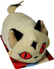 Inu Yasha: Mini Kirara Plush