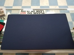 Dark Blue Playmat