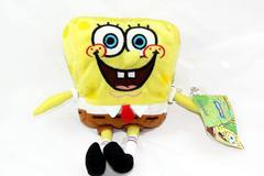 Spongebob Squarepants 7