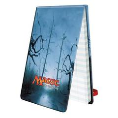 Magic the Gathering: Mana 5 Life Pad - Swamp
