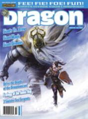 Dragon 335