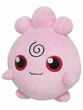 Sanei Pokemon Plush - PP27 - 5.75