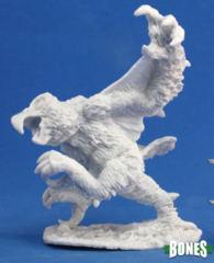 77156 - Owlbear