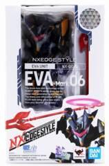 EVA Mark 06