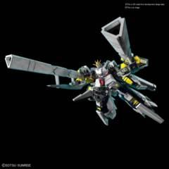 #218 Narrative Gundam A-Packs