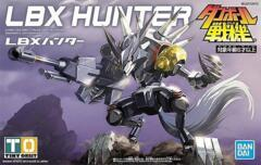 Bandai Hunter