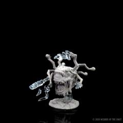 D&D Nolzurs Marvelous Unpainted Miniatures: Beholder Zombie