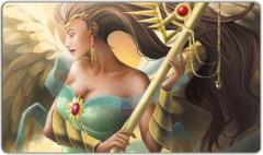 Angel Playmat mat40