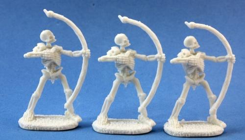 30024 - Skeletal Archer (3)