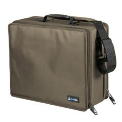 Piratelab Large Olive Drab Carrying Case