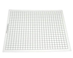 Gaming Mat | Reversible Mat with Squares on Both Sides