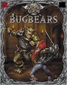 The Slayers Guide to Bugbears
