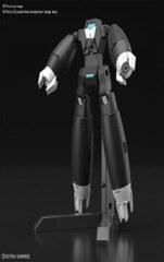 #35 Aun[RIZE] Armor