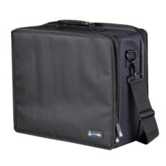 Piratelab Large Black Carrying Case
