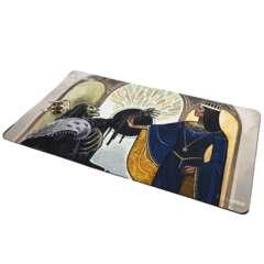 Mystical Archive Putrefy Playmat