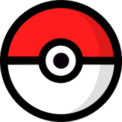 Pokemon Jumbo Hot Box