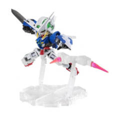 Gundam 00: Gundam Exia NXEDGE Style Action Figure
