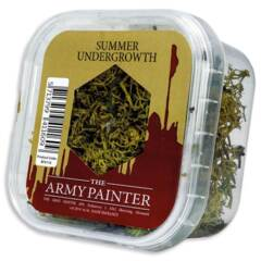 BF4116 The Army Painter: Summer Undergrowth