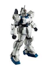 RX-79[G]Ez-8 Gundam Ez-8