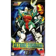 #6 Altron Gundam,