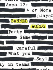 Banned Words