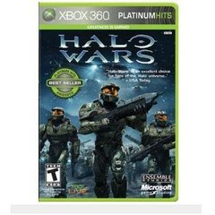Halo Wars (PH)