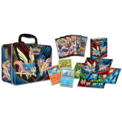 Pokemon - Collector Chest 2020