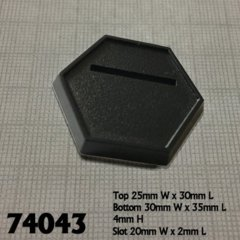 74043 - 1